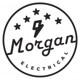 Morgan Electrical Ltd logo