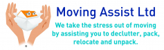 Moving Assist Limited logo
