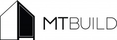 MT Build logo