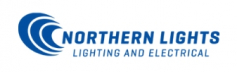Northern Lights Lighting & Electrical Ltd logo