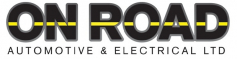 On Road Automotive & Electrical Ltd logo
