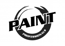 Paint Professionals logo