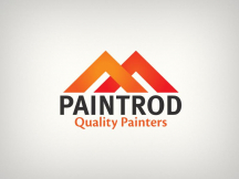 PaintRod Quality Painters Ltd logo