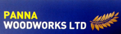 PANNA Woodworks Ltd logo