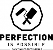 Perfection Is Possible Limited logo