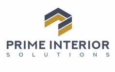 Prime Interior Solutions Ltd logo