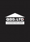 Qualified Building Solutions Ltd logo