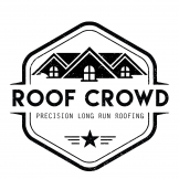 Roof Crowd logo