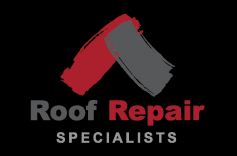 Roof Repair Specialists logo