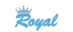Royal Glass Ltd logo