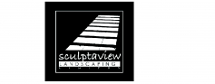 Sculptaview Landscaping Ltd logo