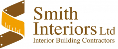 Smith Interiors Limited logo