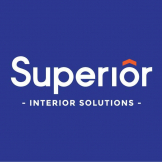Superior Interior Solutions logo