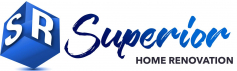 Superior Renovations- Kitchen & Bathroom Renovation logo