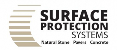 Surface Protection Systems logo