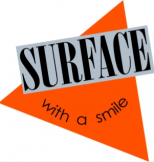 Surface With A Smile Ltd logo