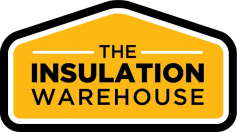 The Insulation Warehouse logo
