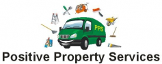 Positive Property Service Ltd logo
