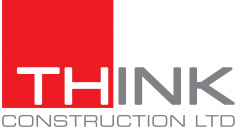 Think Construction Ltd logo