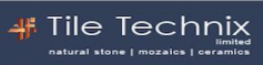 Tile Technix Ltd - Tilers logo