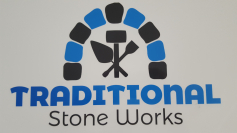 Traditional Stoneworks Ltd logo