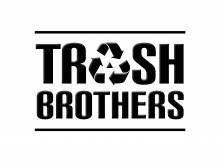 Trash Brothers Limited logo