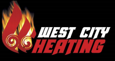 West City Heating Services Ltd logo