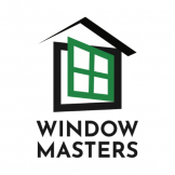 Window Masters Ltd logo