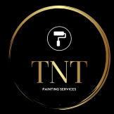 TNT Painting Services Ltd logo