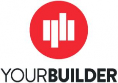 Your Builder logo