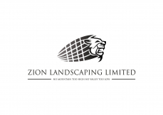 Zion Landscaping Limited logo
