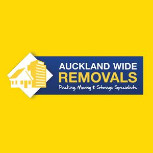 Fine Auckland Wide Removals Ltd Moving Companies East Tamaki Download Free Architecture Designs Scobabritishbridgeorg