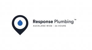 Response Plumbing Limited | Plumbers / Plumbing Contractors