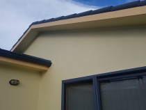 EXTERIOR REPAINT by 1BRUSH Paint Services Ltd