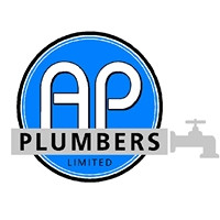 A P Plumbers Limited