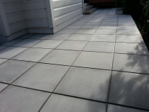 Paving by Advanced Concrete