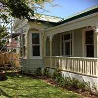Affordable Painting Company