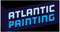 Atlantic Painting Ltd (North Shore)