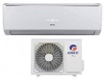 Gree Heat Pumps - We are Gree Dealers