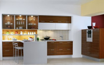 RESIDENTIAL OR COMMERCIAL Auckland Central Electrical has many years of experience in house renovations and alterations