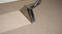 Carpet Cleaning Auckland - Auckland Steam n Dry carpet cleaners provide superior truck mount carpet cleaning in North Shore, Manukau City, East, South, West Auckland, and Hib Coast since 1987