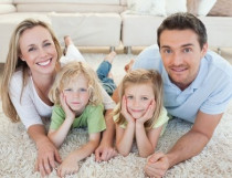 Carpet Cleaner Auckland - Our carpet cleaners provide superior truck mount carpet cleaning in North Shore, Manukau City, East, South, West Auckland, and Hib Coast since 1987. Auckland Steam n Dry carpets