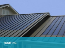 Capital Plumbing & Gas 2017 Ltd Roofing - Booking a reputable roofer in the Wellington region is easy with Capital Plumbing & Gas. Receive great service for installation and repairs of roofing, gutters, spouting and flashings.