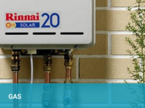 Capital Plumbing & Gas 2017 Ltd Gas - When you require a gasfitter for your home, you deserve the best. Get in touch for all your gas heating, gas hot water, gas cooking and gas plumbing services and repairs.