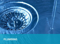 Capital Plumbing & Gas 2017 Ltd for Plumbing - Have you not got hot water or perhaps you have a plumbing emergency? Luckily you can rely on the expert plumbing services of Capital Plumbing & Gas 24/7.