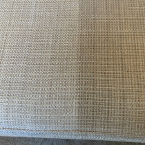 Before & After Upholstery - Cleaning Upholstery.