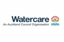 WATERCARE - WORKS OVER APPROVAL PROCESS