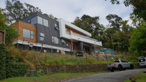 Titirangi - New Build