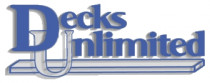 Decks Unlimited Ltd