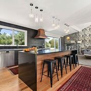 Kings Rd, Panmure by  DNA Construction